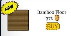 bamboo-floor.jpg