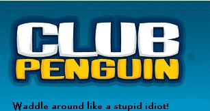 club-penguin-false-signature_wow.jpg