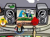 free-again.jpg