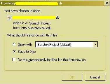 scratch-project-erer.jpg