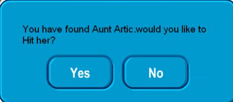 aunt-artic.png