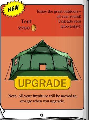 camp2b.jpg