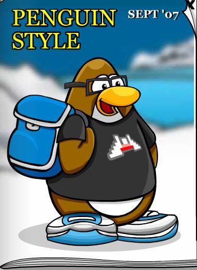 penguindork.jpg