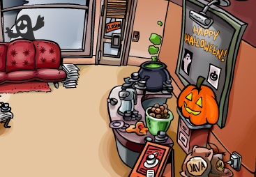 halloweencoffeesneakpeak.jpg