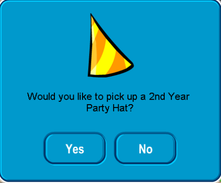 party3.png