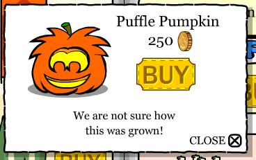 pufflemo9.png