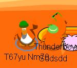 pumpkin1a.png