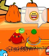 pumpkin1b.png