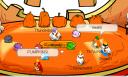 pumpkin1c.png
