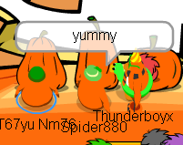 pumpkin1e.png