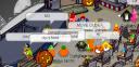 pumpkin3a.png
