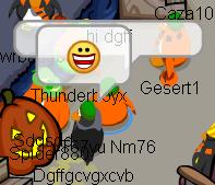 pumpkin3b.png