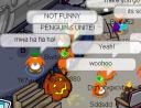 pumpkin3d.png