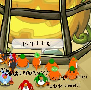 pumpkin4a.png