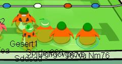 pumpkin6a.png