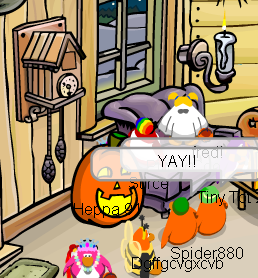 pumpkin7a.png