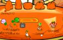 pumpkin8c.png