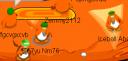pumpkin8f.png