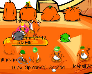pumpkin8g.png