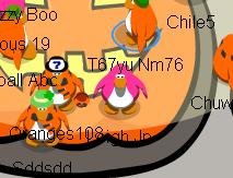 pumpkin9a.png