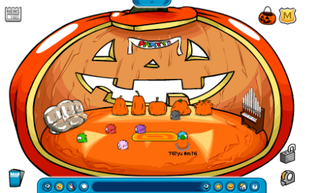 pumpkinparty.png