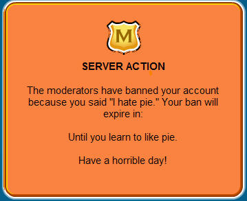 server-action-lol-pie.jpg