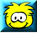 yellow-puffle.jpg