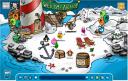 600px-pirate_beach.png