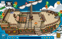 600px-pirate_migrator.png