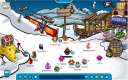 600px-pirate_ski_village.png