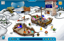 600px-pirate_snow_forts.png