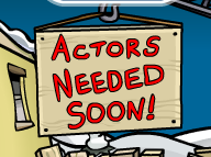actors.png