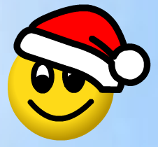 merry-xmas.png