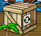 box3.png