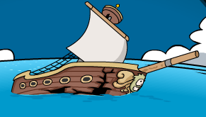 jollyboat2.png