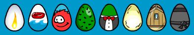eggz.png