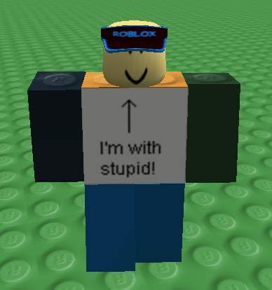 Roblox Micks Blog