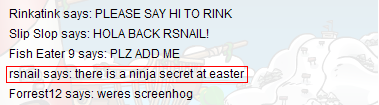 rsnail2.png
