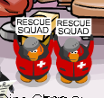 rescue1.png