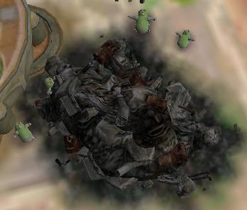 how to make inquisitors do stuff civ 5