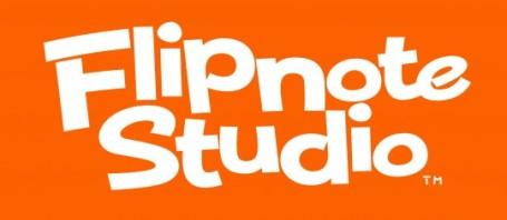 dsiware_flipnotestudio_logo_e3-540x236