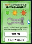 poptropicaballlauncher2