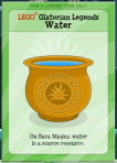 poptropicawater2
